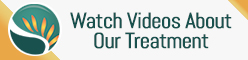 Watch Videos About Our Treatment - Ageless Radiance MedSpa in Coquitlam, BC