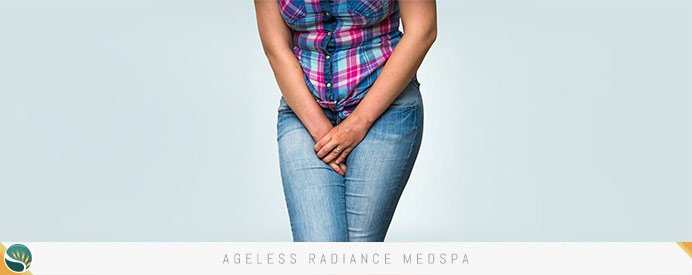 Bladder Incontinence Treatment in Coquitlam, BC