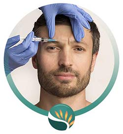 Botox Coquitlam, BC | Ageless Radiance Med Spa