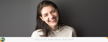 Chin Dimples Treatment in Coquitlam, BC