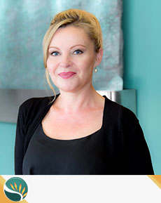 Carmen Nelson - Skin Care Treatment Vancouver and Anti-Aging Med Spa at Coquitlam, BC