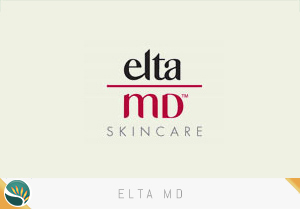 Elta MD Sun Care Products