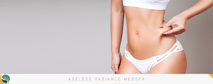 Unwanted Fat Treatment in Coquitlam, BC