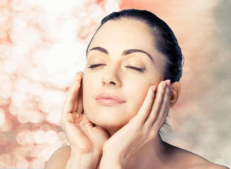 Med Spa Treatments in Coquitlam, BC