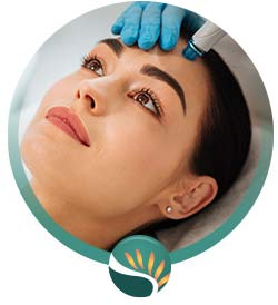 Hydrafacial - Skin Care Treatment Vancouver and Anti-Aging Med Spa at Coquitlam, BC