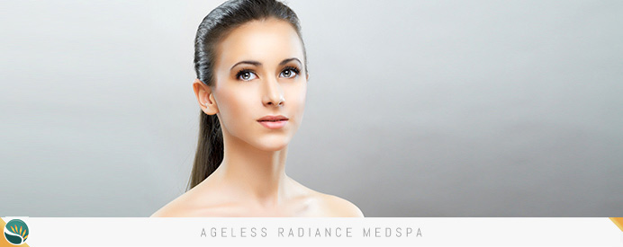 Med Spa in Coquitlam, BC