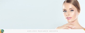 Non Surgical Facelift Treatment in Coquitlam, BC