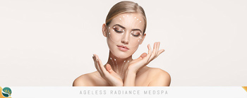 Square or Full Jawline Treatment in Coquitlam, BC