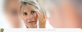 Wrinkles Treatment in Coquitlam, BC