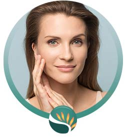 Xeomin Coquitlam, BC | Ageless Radiance Med Spa