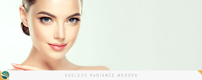 Facials in Coquitlam, BC | Ageless Radiance Med Spa