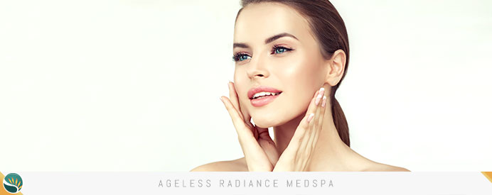 Nourishing Facials in Coquitlam, BC
