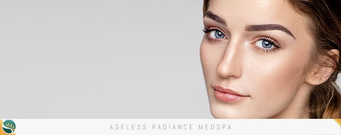 Latisse | Ageless Radiance Med Spa