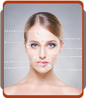 Cosmetic Injectables Treatment in Coquitlam, BC
