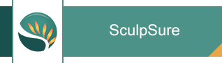SculpSure - Skin Care Treatment Vancouver and Anti-Aging Med Spa at Coquitlam, BC