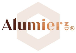 Alumier MD Brand Story at Ageless Radiance MedSpa in Coquitlam, BC