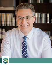 Dr. David Owers - Skin Care Treatment Vancouver and Anti-Aging Med Spa at Coquitlam, BC