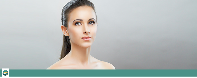MedSpa in Coquitlam, BC