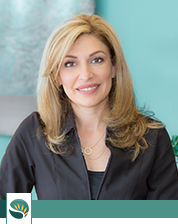 Naomi Nowzarifard - Skin Care Treatment Vancouver and Anti-Aging Med Spa at Coquitlam, BC