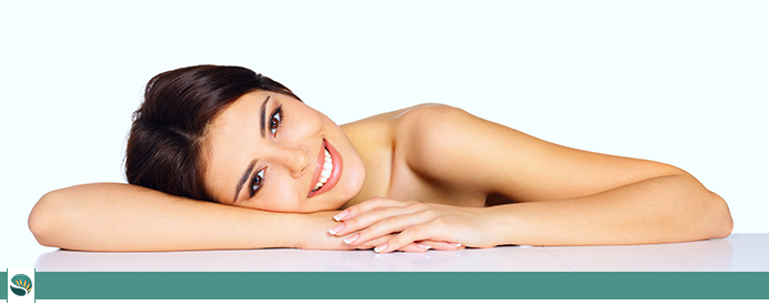 About Ageless Radiance Skin Care Treatment Vancouver and Anti-Aging Med Spa at Coquitlam, BC