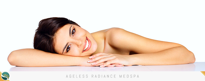 Get Directions to Ageless Radiance MedSpa in Coquitlam, BC