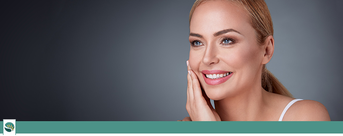 Skin Care Treatments Coquitlam, BC | Ageless Radiance Med Spa