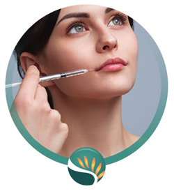 CosMedical Injectables in Coquitlam, BC