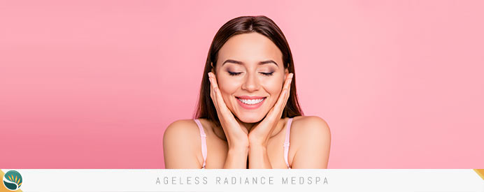 Juvederm Fillers Near Me in Coquitlam, BC