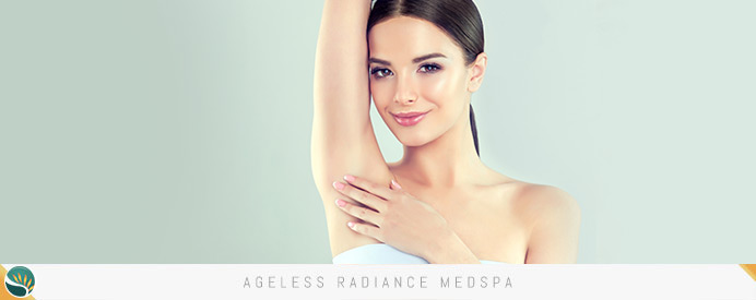 Laser Hair Removal Cost Coquitlam, BC
