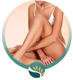 Laser Hair Removal - Skin Care Treatment Vancouver and Anti-Aging Med Spa at Coquitlam, BC