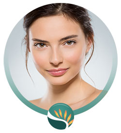 Microneedling (HA) - Skin Care Treatment Vancouver and Anti-Aging Med Spa at Coquitlam, BC
