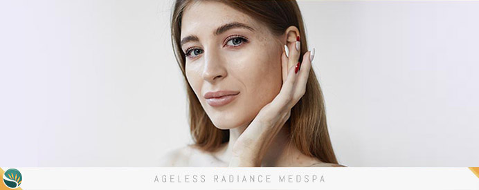 Rosacea and Skin Pigmentation Treatment in Coquitlam, BC