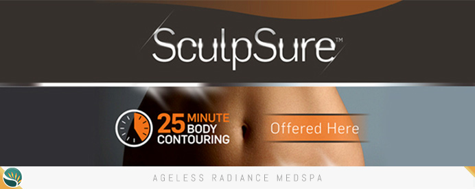 SculpSure Non Invasive Laser Weight Loss Treatment Coquitlam, BC""