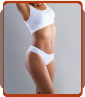 SculpSure Treatment in Coquitlam, BC