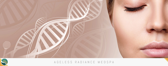 Stem Cell Therapy in Coquitlam, BC