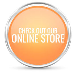 Check Out Our Online Store - Ageless Radiance MedSpa in Coquitlam, BC