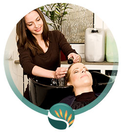 Surethik Hair - Skin Care Treatment Vancouver and Anti-Aging Med Spa at Coquitlam, BC