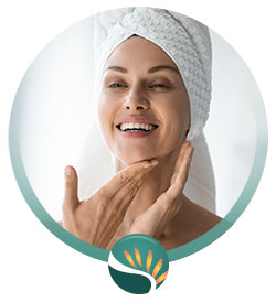 Vampire Facials (PRP) - Skin Care Treatment Vancouver and Anti-Aging Med Spa at Coquitlam, BC